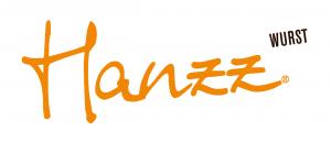 Hanzz Wurst